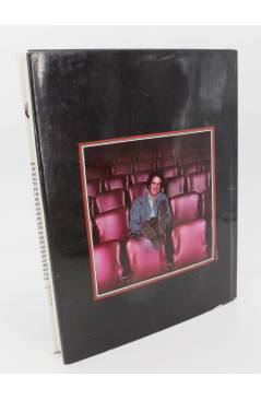 Contracubierta de DOONESBURY'S GREATEST HITS. A MID SEVENTIES REVUE TPB (G.B. Trudeau) Holt Rhinehart & Winston 1978