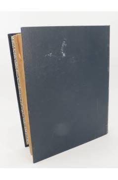 Contracubierta de REVISTA COCINA Y HOGAR 16 A 30. ENCUADERNADAS EN UN TOMO. AGO 1964 – OCT 1965 (Vvaa) Cocina y Hogar 19