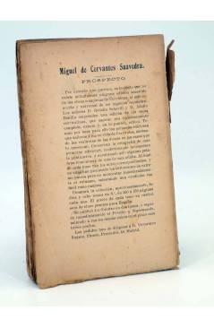 Muestra 5 de CRÍTICA DEL JUICIO (Manuel Kant) Victoriano Suárez 1914
