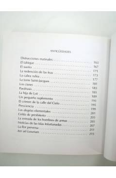 Muestra 7 de COL. UNO MÁS UNO. COLORES (Remy De Gourmont / Odilon Redon) Barataria 2009