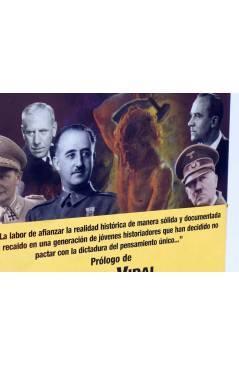 Contracubierta de LEGENDI. EL LEGADO DE SIGFRIDO (Lucas Molina Franco) Quirón 2005