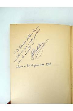 Muestra 1 de HISTORIA DE VILLANUEVA DE CASTELLÓN (José Martí Soro) Valencia 1960