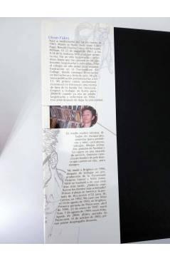 Muestra 1 de PREDICADOR: VIVO O MUERTO. TODAS LAS PORTADAS DE GLENN FABRY (Glenn Fabry) Norma 2004