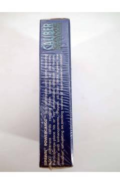 Muestra 2 de TODD MCFARLANE SPAWN 50 CARD STARTER DECK (Todd Mcfarlane) Power Cardz 1995
