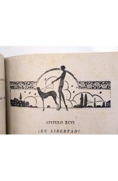 Muestra 7 de EL SECRETO DE UNA NOVIA. COMPLETA 3 TOMOS. 4480 PÁGS (Henry De Tremière) No acreditada 1930