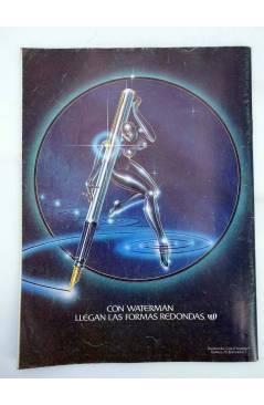 Muestra 1 de EL VIEJO TOPO 39. REVISTA MENSUAL. DICIEMBRE 1979 (Vvaa) Ediciones 2001 1979