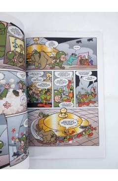 Muestra 3 de TUS AMIGOS DE LA TELE. PACK 10 (Vvaa) Norma 2000