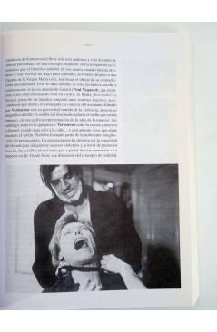 Muestra 4 de PAUL VERHOEVEN. CARNE Y SANGRE (Tomás Fernández Valentí) Glenat 2001