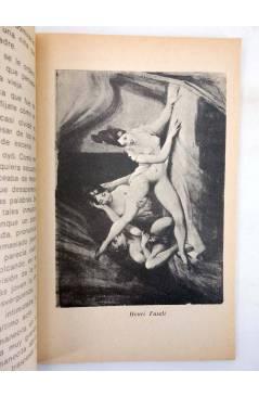 Muestra 1 de LA NUEVA PERLA 11. COLECCIÓN DE LECTURAS SICALÍPTICAS SARCÁSTICAS Y VOLUPTUOSAS (Vvaa) Polen 1979
