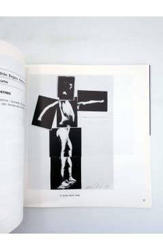 Muestra 1 de EL DÍA DE LA FOTO SÁBADO 28 MAYO 1994 VALENCIA (Vvaa) Amigos del Día de la Foto 1994