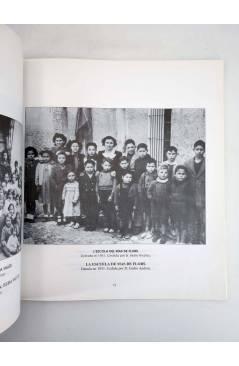 Muestra 1 de GIRANT LA CANTONADA DEL TEMPS APUNTS SOBRE LA FOTOGRAFIA I LA HISTORIA DE SANT JOAN DE MORO (Loles Orts Pec