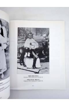 Muestra 2 de GIRANT LA CANTONADA DEL TEMPS APUNTS SOBRE LA FOTOGRAFIA I LA HISTORIA DE SANT JOAN DE MORO (Loles Orts Pec
