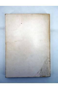 Muestra 5 de PROCESO DE DATOS CON EL SISTEMA SPSS. COLECCIÓN DE ESQUEMAS (Doménech / Riba / Viladrich) 1985