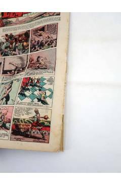 Muestra 3 de LEYENDAS INFANTILES. AÑO III N.º 110 (Vvaa) Semic Hispano Americana 1944