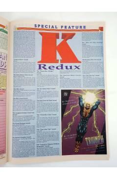 Muestra 1 de COMIC SHOP NEWS 405. LISA COMICS (Vvaa) Comic Shop News Inc 1994