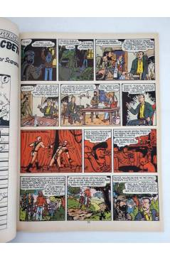 Muestra 3 de REVISTA BESAME MUCHO 26. MOVIDA MADRID (Vvaa) Producciones Editoriales 1979