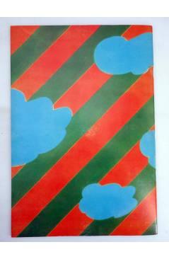 Muestra 3 de REVISTA STAR 6. COMIX Y PRENSA MARGINAL (Vvaa) Producciones Editoriales 1974