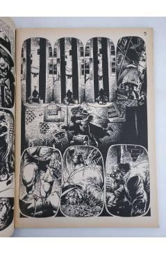Muestra 1 de REVISTA STAR 23. COMIX Y PRENSA MARGINAL (Vvaa) Producciones Editoriales 1974