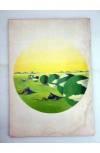 Muestra 4 de REVISTA STAR 23. COMIX Y PRENSA MARGINAL (Vvaa) Producciones Editoriales 1974