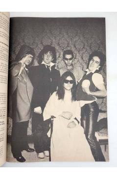 Muestra 1 de REVISTA STAR 40. COMIX Y PRENSA MARGINAL (Vvaa) Producciones Editoriales 1974