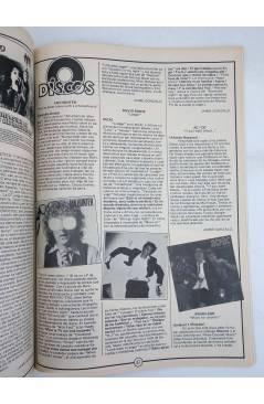 Muestra 2 de REVISTA STAR 50. COMIX Y PRENSA MARGINAL (Vvaa) Producciones Editoriales 1974