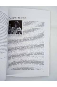 Muestra 2 de BASURA RECICLADA. FAM DE FEM CART TURIA (Casto Escópico / Frank Lasecca) Trashumantes 2002
