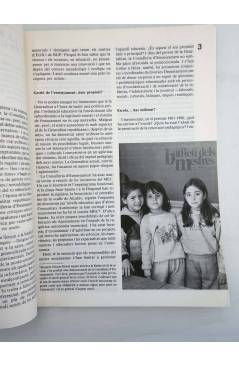 Muestra 1 de REVISTA PERSPECTIVA ESCOLAR 114. 1980 1986 L'ENSENYAMENT A CATALUNYA (Vvaa) Rosa Sensat 1987