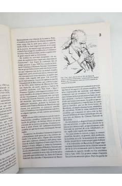 Muestra 1 de REVISTA PERSPECTIVA ESCOLAR 116. NATURA I EDUCACIÓ (Vvaa) Rosa Sensat 1987