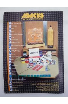 Muestra 2 de REVISTA PERSPECTIVA ESCOLAR 116. NATURA I EDUCACIÓ (Vvaa) Rosa Sensat 1987