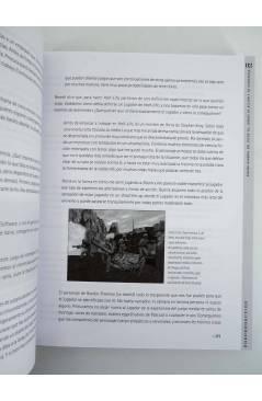 Muestra 2 de COMO DISEÑAR VIDEOJUEGOS. LOS SECRETOS DE LOS EXPERTOS (Marc Saltzman) Norma 2002
