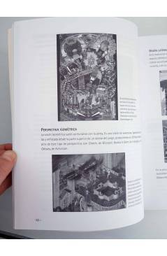 Muestra 4 de COMO DISEÑAR VIDEOJUEGOS. LOS SECRETOS DE LOS EXPERTOS (Marc Saltzman) Norma 2002