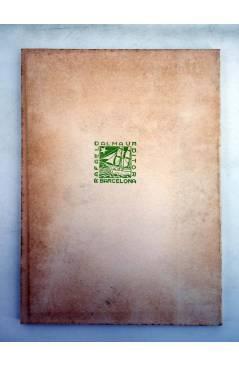 Muestra 1 de EPISODIS DE LA HISTÒRIA 109 110. ELS VALENCIANS DE LES CORTS DE CADIS (Manuel Ardit) Rafael Dalmau 1968