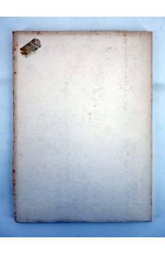 Muestra 1 de LLETRA MENUDA 11. CONVERSACIONS ENTRE SARO PERRENGUE I EL DOTOR CUDOL 1820 (No Acreditado) Curial 1976