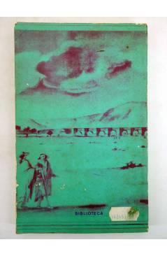 Muestra 2 de LAS TRES COLONIAS. ENSAYO DE INTERPRETACIÓN HISTÓRICA (Eduardo Solar Correa) Francisco de Aguirre 1970