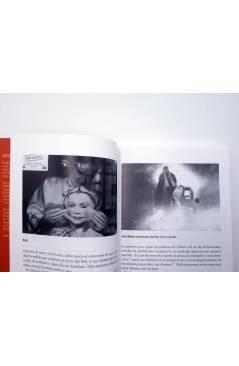 Muestra 6 de TERRY GILLIAM EL DESAFÍO DE LA IMAGINACIÓN (Juan Agustin Mancebo Roca Ed) T&B 2010