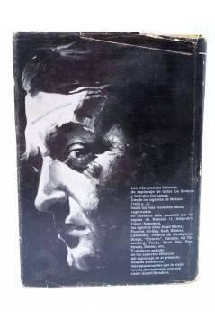 Muestra 3 de HISTORIA DEL ESPIONAJE (D. Pastor Petit) Delos 1967
