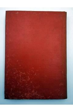 Contracubierta de MANUALES SOLER XXXIX 39. CANALES DE RIEGO (José Zulueta Gomis) Manuel Soler 1900