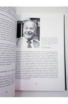 Muestra 2 de A ESTAS ALTURAS. HISTORIAS DE LA AVIACIÓN COMERCIAL EN ESPAÑA (Carlos Pérez San Emeterio) Noray 2003