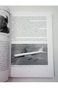 Muestra 3 de A ESTAS ALTURAS. HISTORIAS DE LA AVIACIÓN COMERCIAL EN ESPAÑA (Carlos Pérez San Emeterio) Noray 2003