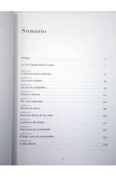 Muestra 6 de A ESTAS ALTURAS. HISTORIAS DE LA AVIACIÓN COMERCIAL EN ESPAÑA (Carlos Pérez San Emeterio) Noray 2003