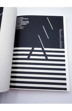 Muestra 5 de THE MASTERS OF DESIGN. WERNER JEKER (Vvaa) Mao Mao 2007