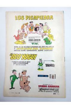 Muestra 1 de ROBERTO ALCÁZAR Y PEDRÍN 2ª EPOCA 108. SANGRE SOBRE EL ORO (No Acreditado) Valenciana 1978