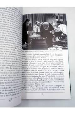 Muestra 2 de PROGRAMA DOBLE 25. EL APARTAMENTO / BELLE EPOQUE (Luís Alegre) Libros Dirigido Por 1997