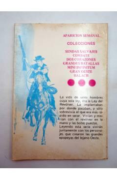 Muestra 2 de GRANDES BATALLAS 18. LOS NOVATOS (Vvaa) Antalbe 1981