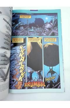 Muestra 3 de LAS AVENTURAS DE SUPERMAN 1 A 10. COMPLETA (Vvaa) Norma 1995