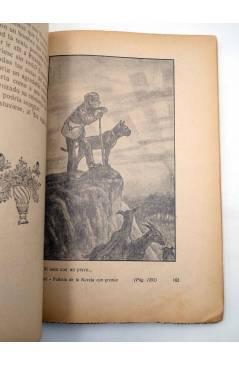 Muestra 2 de SOLA 12. NOVELA POR MARIO D'ANCONA. CUB PERTEGÁS (Mario Dáncona) Guerri Circa 1930