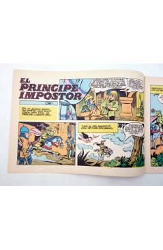 Muestra 1 de COLECCIÓN AMAPOLA 1 a 8. COMPLETA (Juan López - Jan) Bruguera 1975