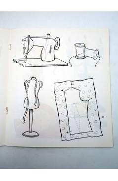 Muestra 6 de PINTORES TORAY SERIE G. LOTE DE 19 DIFERENTES (Antonio Ayné / María Pascual) Toray 1992