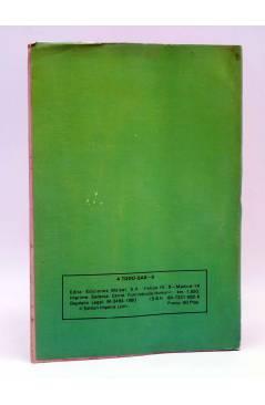 Muestra 2 de A TODO GAS 9. LAS LÁGRIMAS DE OTELO (No Acreditado) Maisal 1980