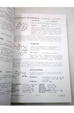 Muestra 2 de PSYCHOTROPICS 95/96 (Autores No Acreditados) Lundbeck España 1995